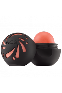 EOS Shimmer Coral balzám na rty